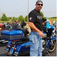 Meet Bikers is a gay where local biker singles and friends to single up to